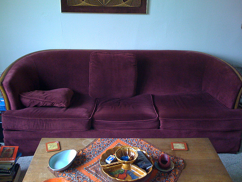 apartment-therapy-purple-couch