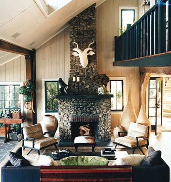 thom-filicia-lake-house-domino-mag