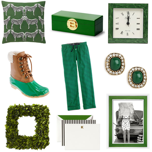 kate spade archives