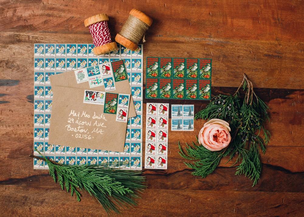 HolidayCrafts041