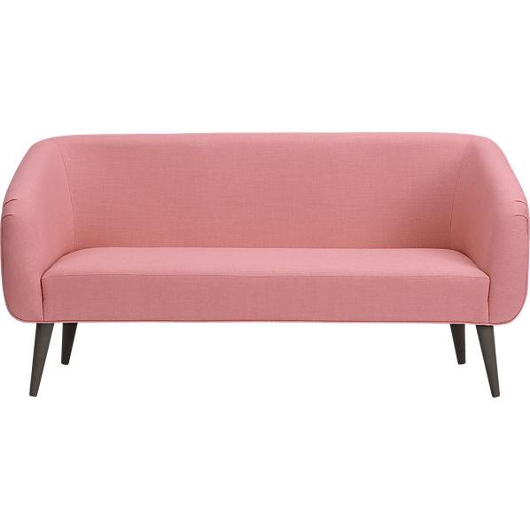 rue-petal-apartment-sofa