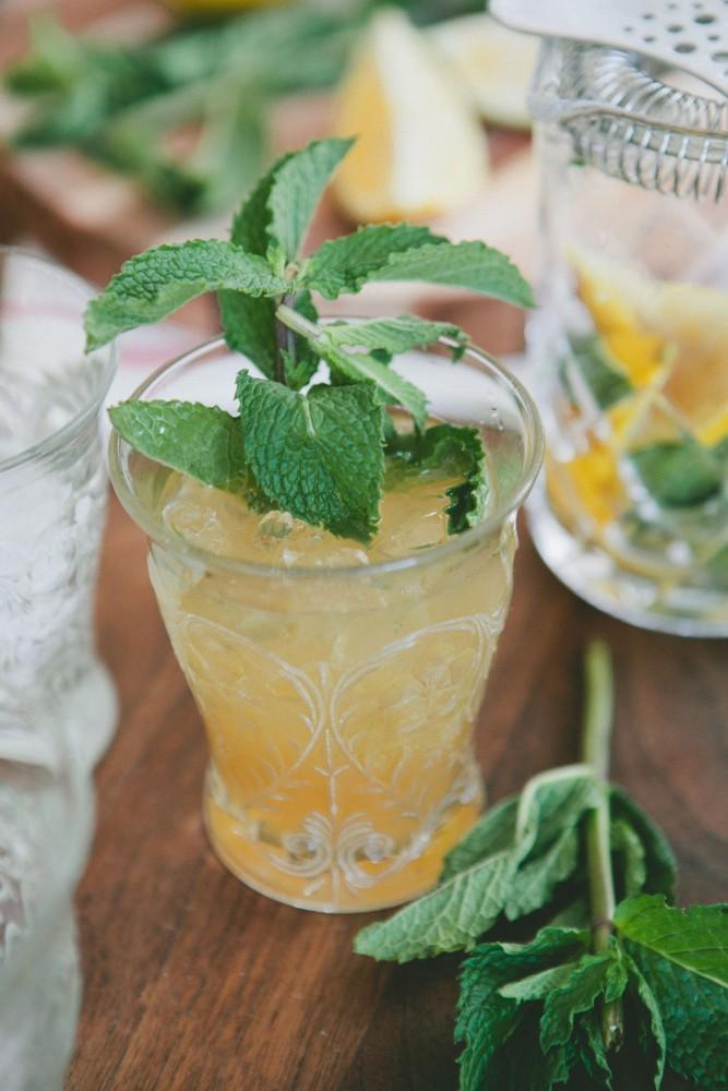 aUrbanGrape_StyleMePretty Whiskey Party_Jan2014_074