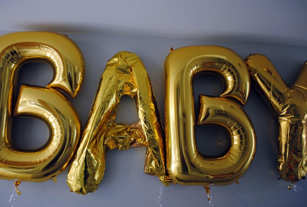 AV Baby Shower 5
