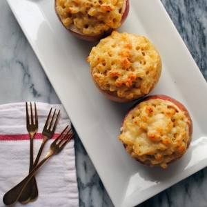 mac-and-cheese-baked-apple4