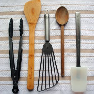 best-basic-kitchen-tools-3