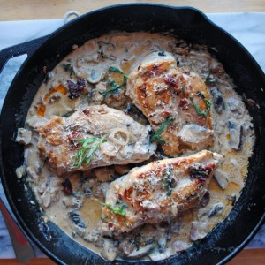 creamy-sun-dried-skillet-chicken-31
