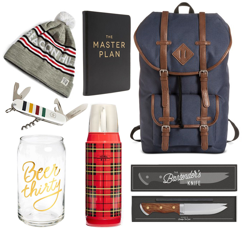 holiday-50-under-50-gifts-for-him