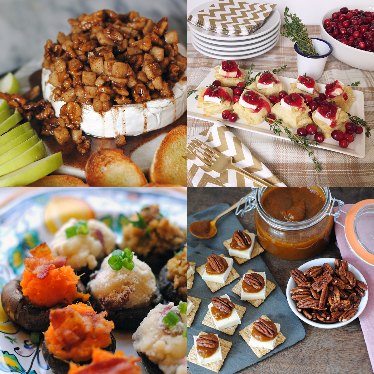 thanksgiving-appetizers