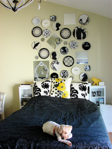 erins-organized-collections-apt-therapy-silhouettes