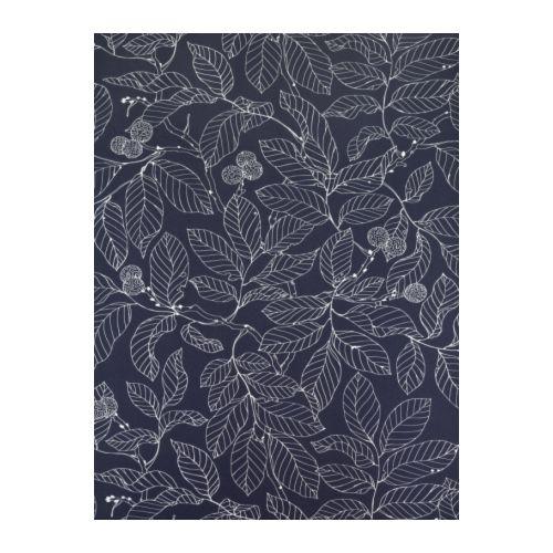 stockholm-fabric