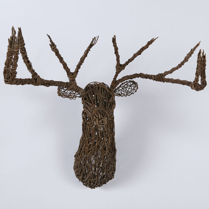 vine-deer-head-from-zgallerie1
