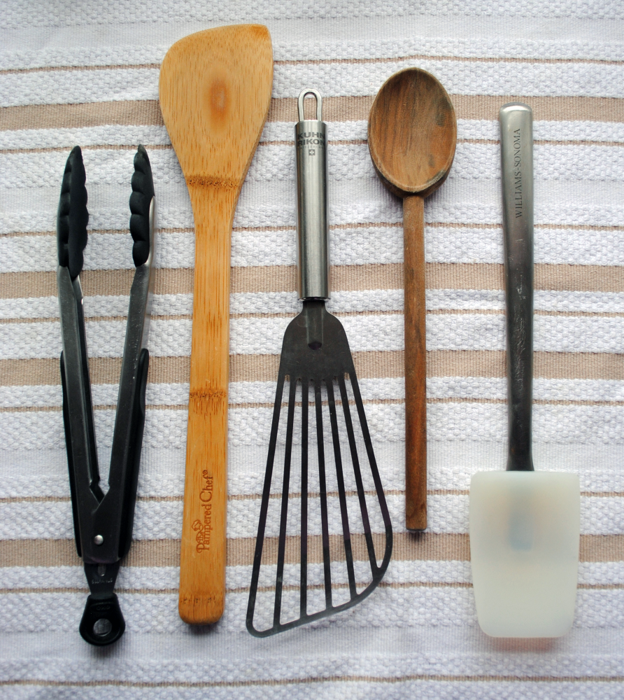 Best Basic Kitchen Tools 3