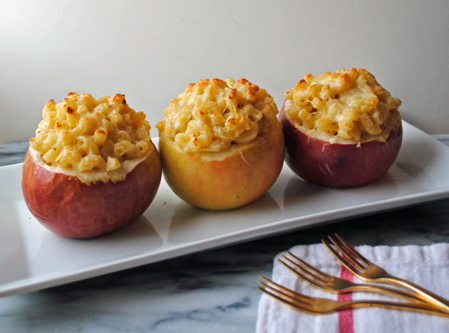 mac-and-cheese-baked-apple