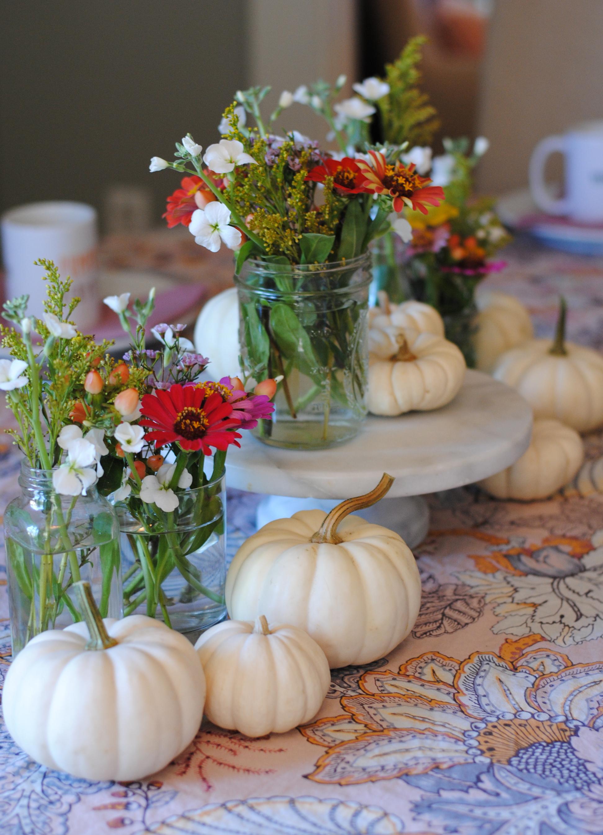 pumpkinsandapples10