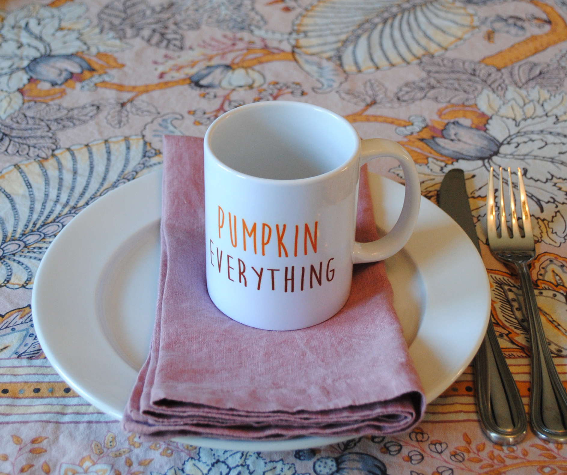 pumpkinsandapples11