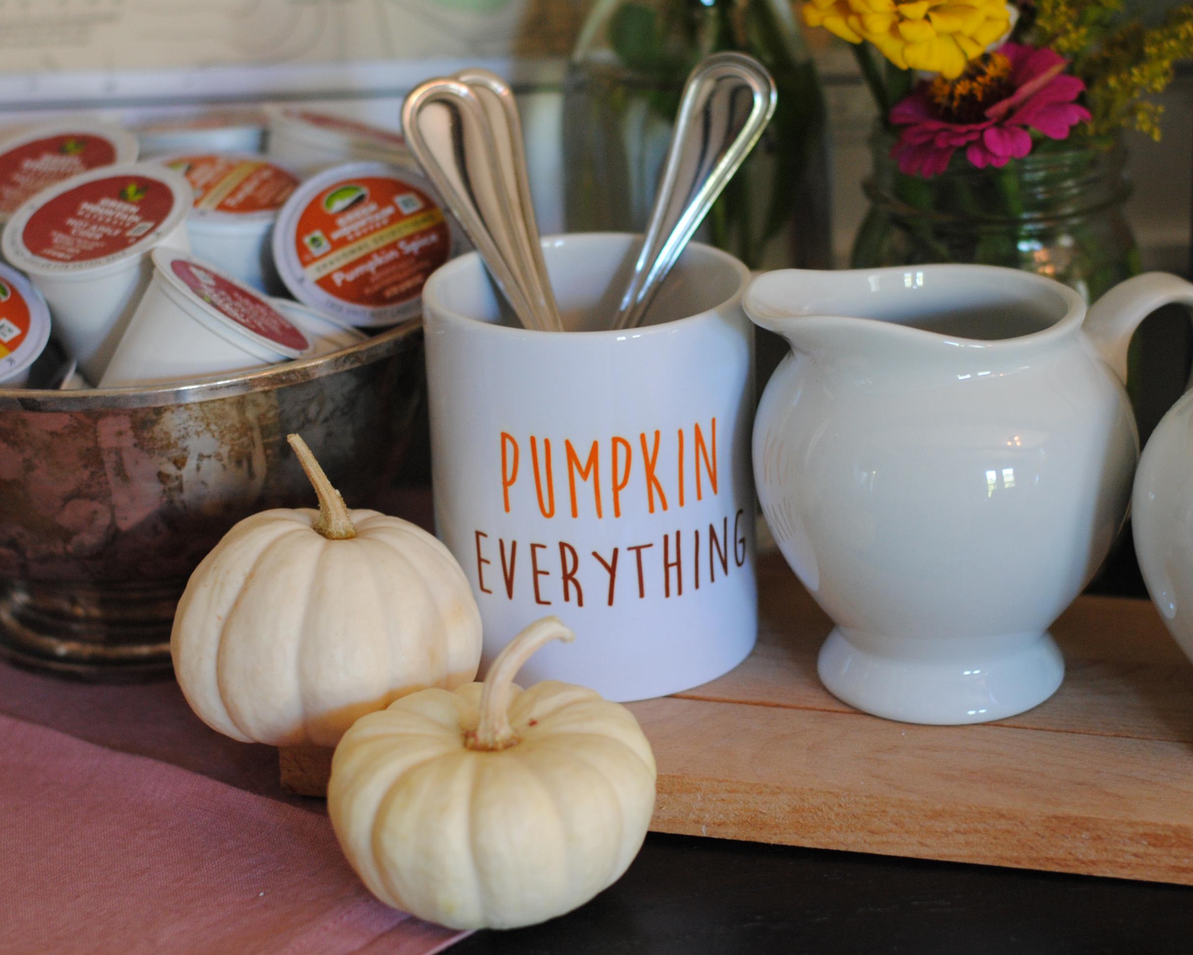 pumpkinsandapples6
