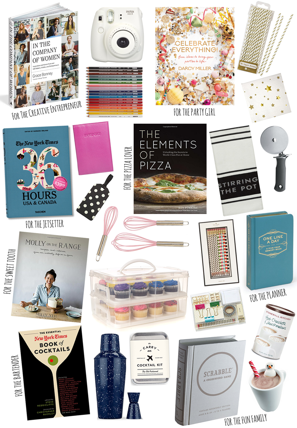 amazon-book-based-gift-guide