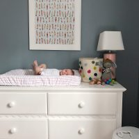Tips for Researching Baby Gear.