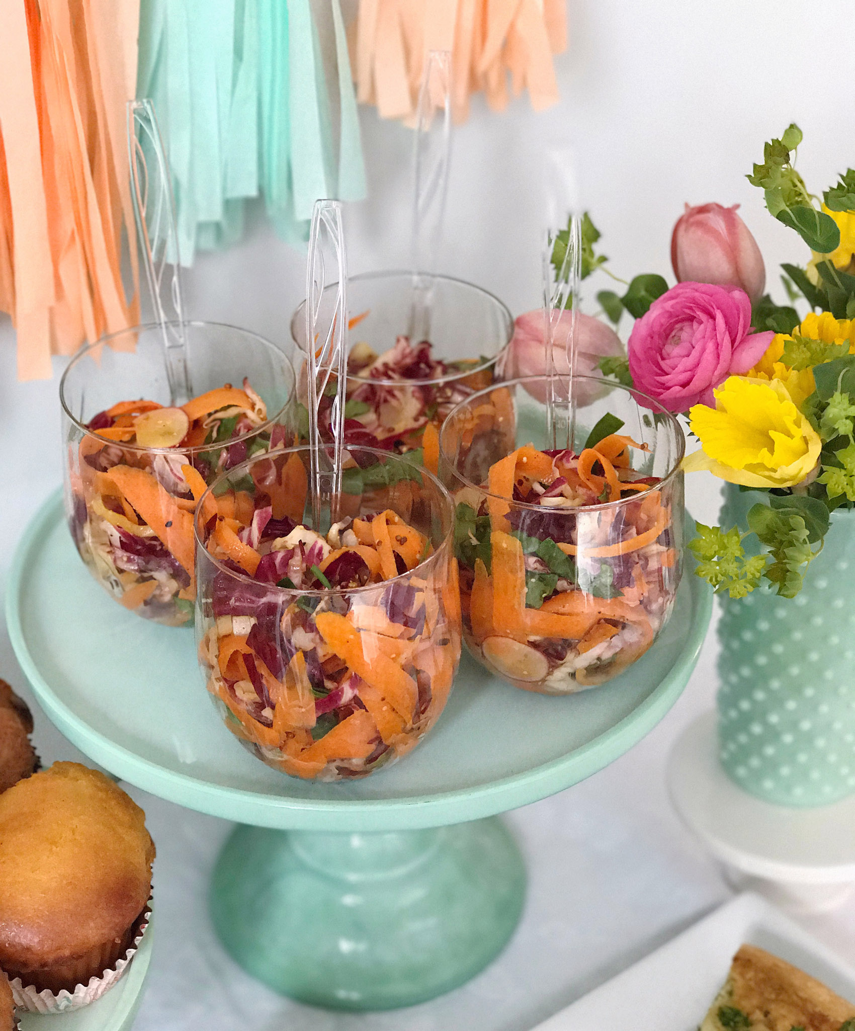 Mother S Day Brunch Ideas 2