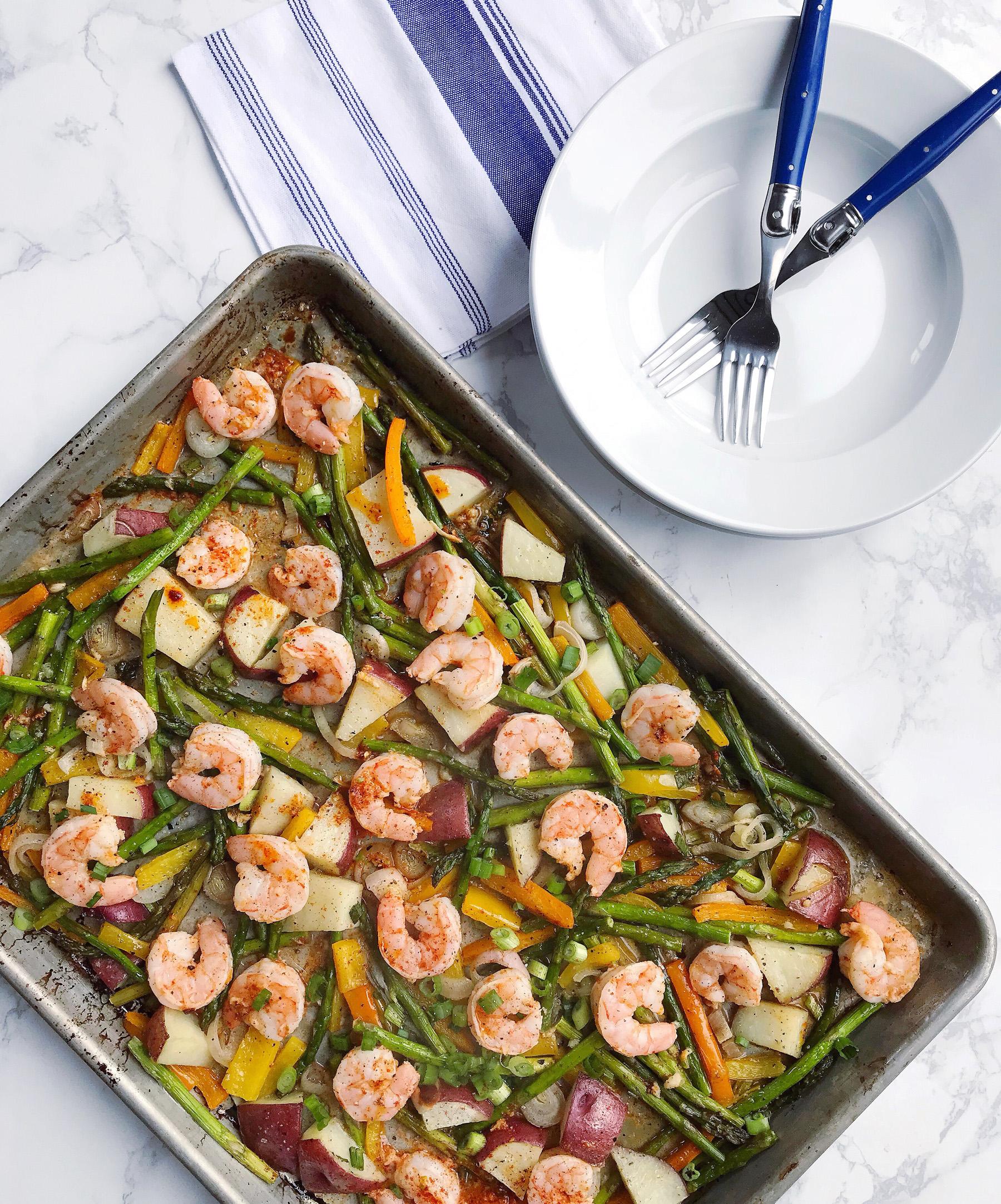 20 dinner recipes ideas domestikatedlife