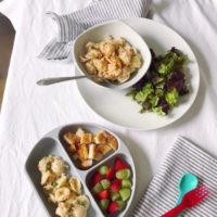 Hidden Veggies Tricks for Pleasing Picky Eaters.