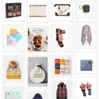 Holiday Gift Guide 2019: For Her