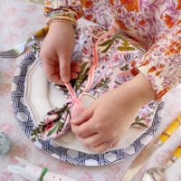 25 Festive Easter Recipes and Celebration Ideas.